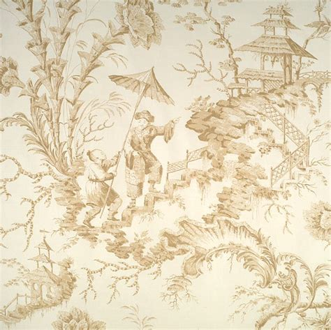 discount upholstery fabric nyc discount toile wallpaper joy studio design gallery