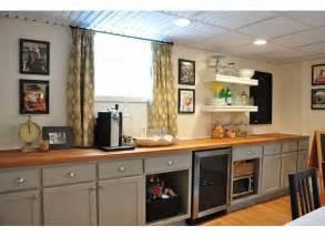 Fieldstone Kitchen Cabinets Fieldstone Gray Cabinets My Kitchen Ideas Pinterest
