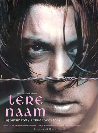 download mp3 from tere naam tere naam 2003 free mp3 songs download hindi movie