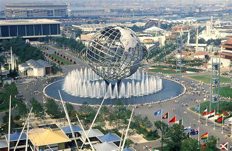 world s 1964 new york world s fair wikipedia
