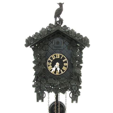 100 neat clocks whatever wall clock home