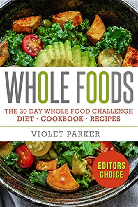 30 day whole food cooker challenge 101 irresistible whole food cooker recipes that will help you lose weight prevent disease and make you feel better than before books cookbooks list the best selling quot soul food quot cookbooks