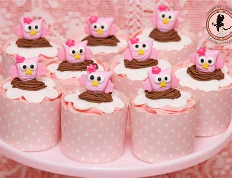 Pink Owl Baby Shower by Baby Shower Quot Pink Owl Baby Shower Quot Catch