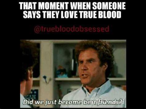 True Blood Meme - memes true blood image memes at relatably com
