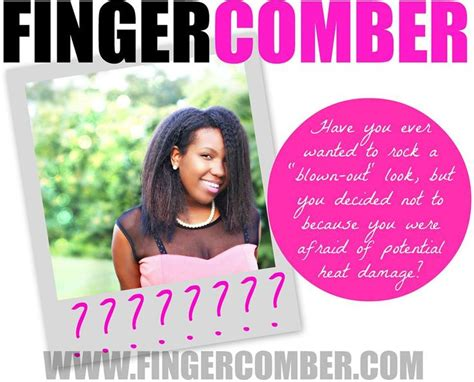 finger comber coupon shipping coupon finger comber coupon shipping coupon