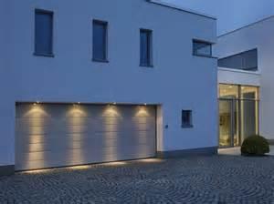 beleuchtung haus au 223 enbeleuchtung und gartenleuchten trendomat
