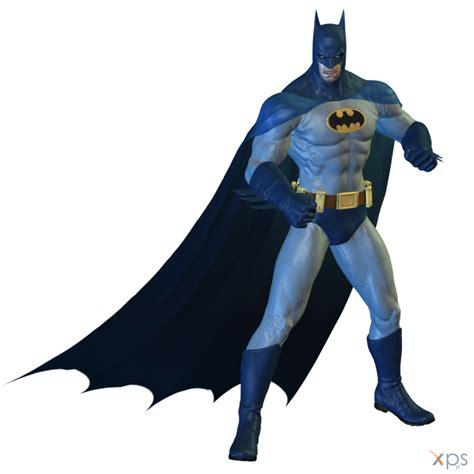 imagenes png batman batman png images free download