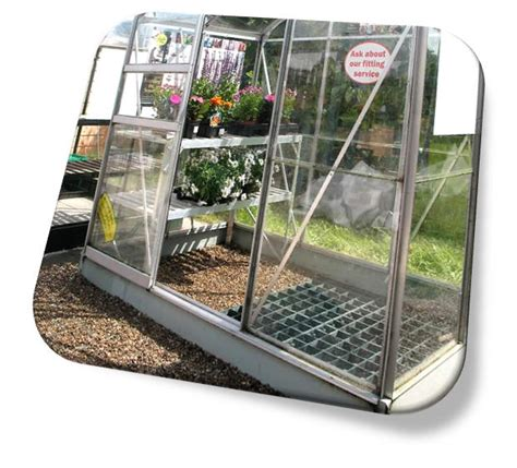 Shed Base System by Ecobase Shed Base System Image Search Results