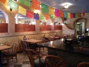 mexican d 233 cor acapulco s mexican family restaurant massachusetts