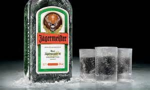 Recipes For A Cocktail Party - 18 great j 228 germeister cocktail recipes jager drinks