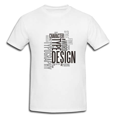 design t shirt with picture t shirt logo design ideas bing images t shirts