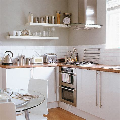 white kitchen ideas uk how to choose your kitchen worktops
