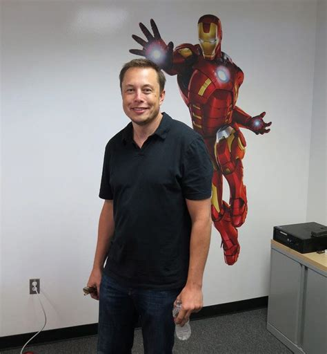 elon musk school 17 best images about elon musk on pinterest mars