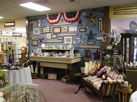 americana home decor catalogs 17 best ideas about country decor catalogs on pinterest