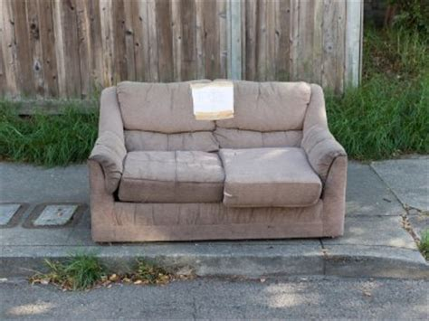 microfiber couch repair urban home leather couches dennis simmers
