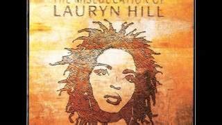 lauryn hill zion lyrics meaning to zion lyrics lauryn hill elyrics net