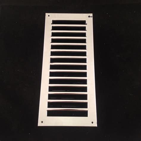 10 5 x 4 5 floor vent covers plumbing ventilation 171 product categories 171 airflow