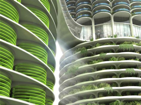 design concept green building green building concept chicago myeoffice workplace