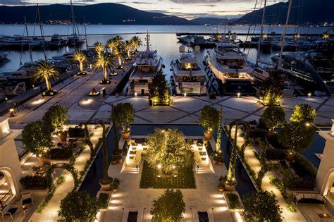 regent porto montenegro regent porto montenegro hotel residences