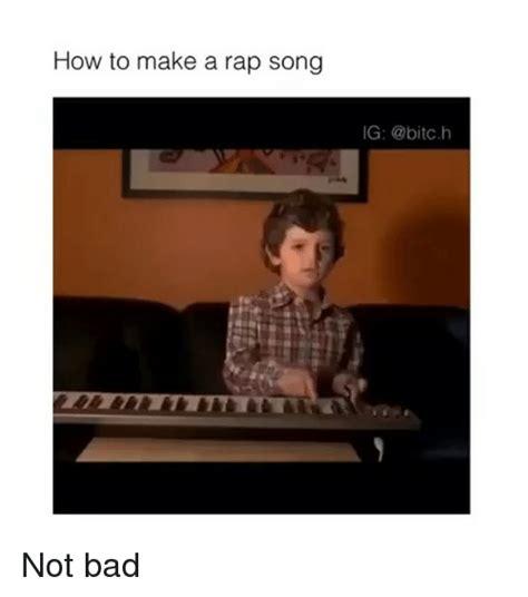 Meme Rap Songs - 25 best memes about rap songs rap songs memes