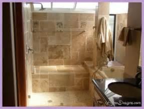 Bathroom Tile Decorating Ideas bathroom tile decorating ideas 2017 home design home decorating