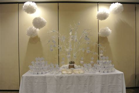 Decoration For Christening Baby by Boy Baptism Ideas Christening Decorations