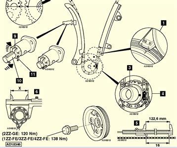 2000 chevy prizm timing chain diagram, 2000, free engine