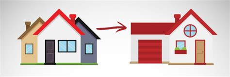 moving houses 5 easy ways to cut down costs when moving house