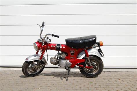 Aufkleber Honda Dax by Aufkleber Schwarz Sticker Honda Dax Dio Monkey X8r Cx Cb
