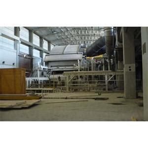globalpiyasacom turkish export products manufacturers