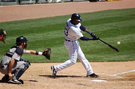 baseball swing batting baseball wikiwand