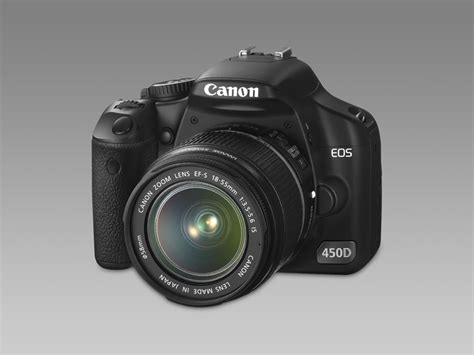 Kamera Sony Eos canon eos 450d sony cybershot w170 kamera schn 228 ppchen audio foto bild