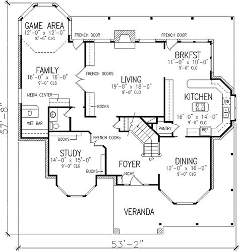 traditional victorian house plans traditional victorian house plans house design plans