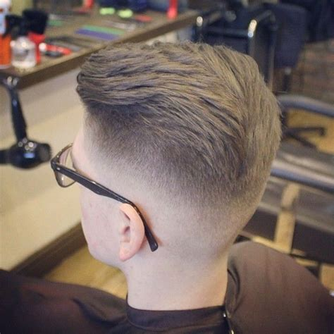 forced haircuts for men 25 best ideas about forced haircut on pinterest best