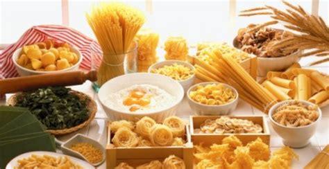 alimenti per intolleranti gavriel s a s di pipitone leonarda e c