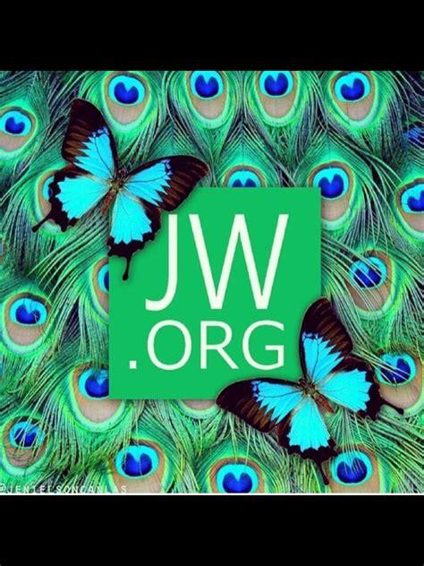 jw logo wallpaper  images