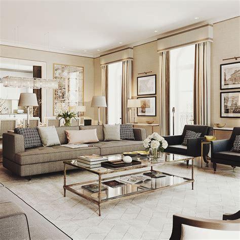 glamorous homes interiors glamorous interiors home design