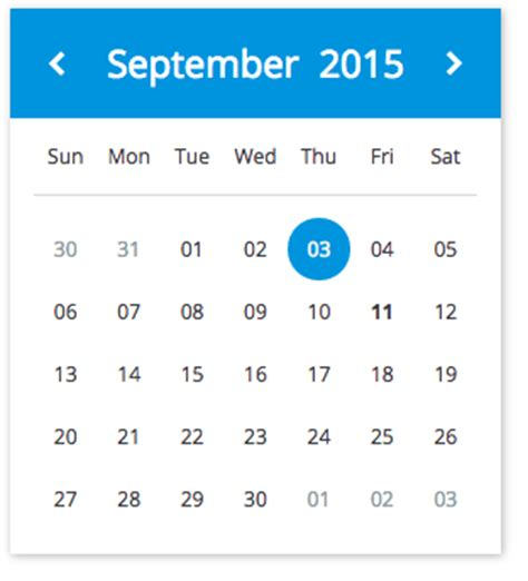 date format in javascript datepicker github remiawe ng flat datepicker lightweight angular