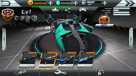 mod game dengan apk editor death race crash brun v1 2 5 mod apk unlimited money gems
