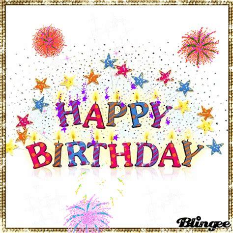 happy birthday cartoon emo mp3 download happy birthday animated picture 135330959 blingee com