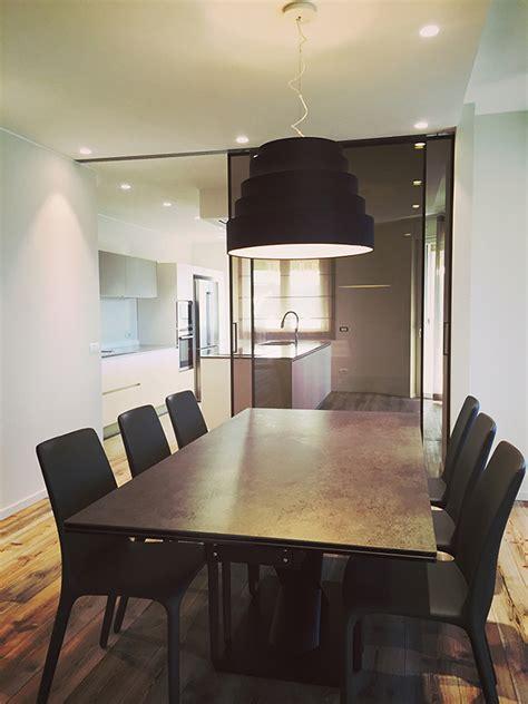 arredamenti interni casa arredamento progettazione interni casa su due livelli novara