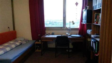 wohnung mainz hechtsheim m 246 bliertes 1 zimmer apartment perfekt f 252 r studenten 1