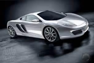 new car updates new cars update mclaren automotive