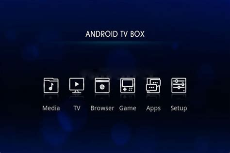 android tv box launcher rikomagic mk802 forums view topic tv friendly firmware