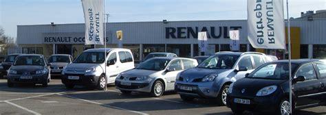 renault vitry le francois concessionnaire renault fr