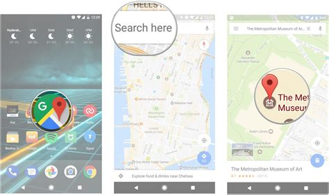android layout zoom in out how to use indoor maps in google maps android central