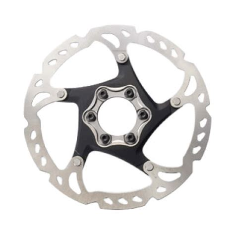 Rotor Shimano Xt 7 disc brake rotors shimano xt rt76 203mm 6 bolt disc
