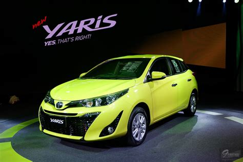 New Yaris a singaporean s guide to living in thailand page 812 sam s alfresco coffee