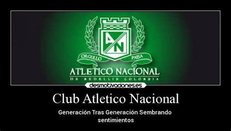imagenes sarcasticas del atletico nacional descargar imagenes del escudo de atletico nacional auto