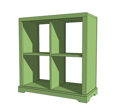 pdf diy bookshelf nightstand plans birdhouse